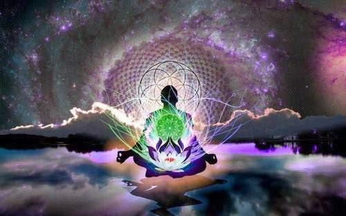 mente-meditazione-ti-permetto-di-far-parte-di-me-andrea-penna