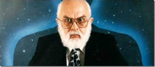 jamesrandi