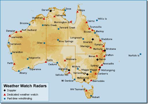 australia-radar-map