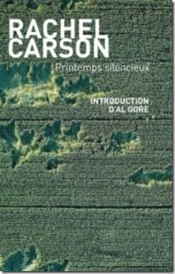 couv-carson-200