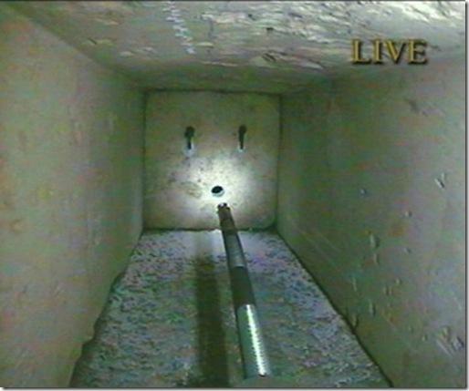 north_shaft_robot_probe