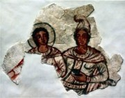 mithras-and-sol-fresco-dura-europos