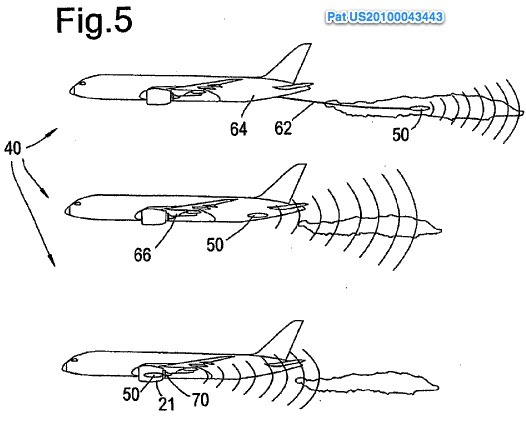Patent_US20100043443_-_METHOD_AND_APPARATUS_FOR_SUPPRESSING_AEROENGINE_CONTRAILS_-_Google_Patents-20120829-060105