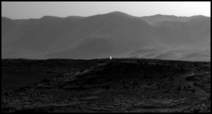 foco-marciano