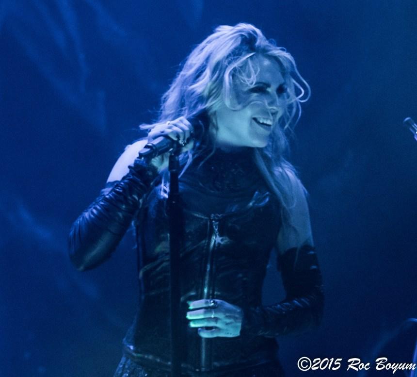 Kamelot-RegentTheater-LosAngeles_CA-20151206-RocBoyum-014