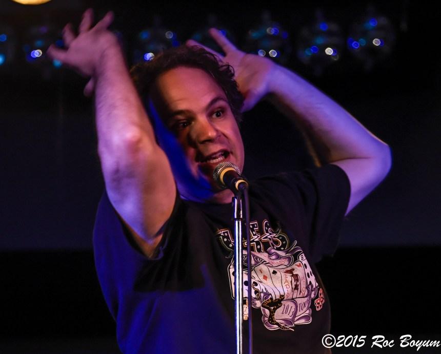 EddieTrunk-FuzionClub-HuntingtonBeach_CA-20151003-1 (20)
