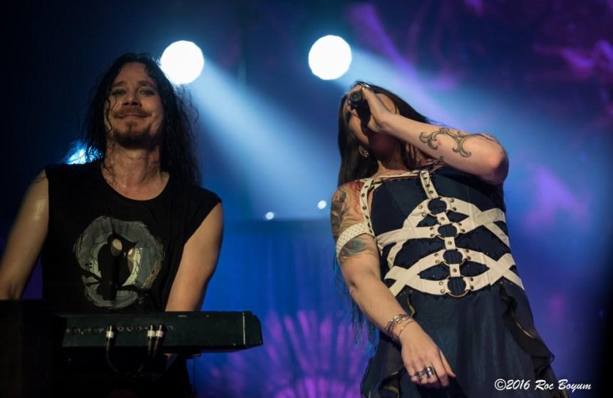 Nightwish-CityNationalGrove-Anaheim_CA-20160312-RocBoyum-047