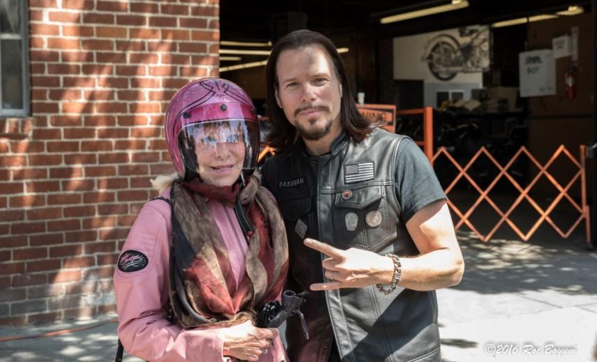 RideForRonnie2-HarleyGlendale-Glendale_CA-20160522-RocBoyum