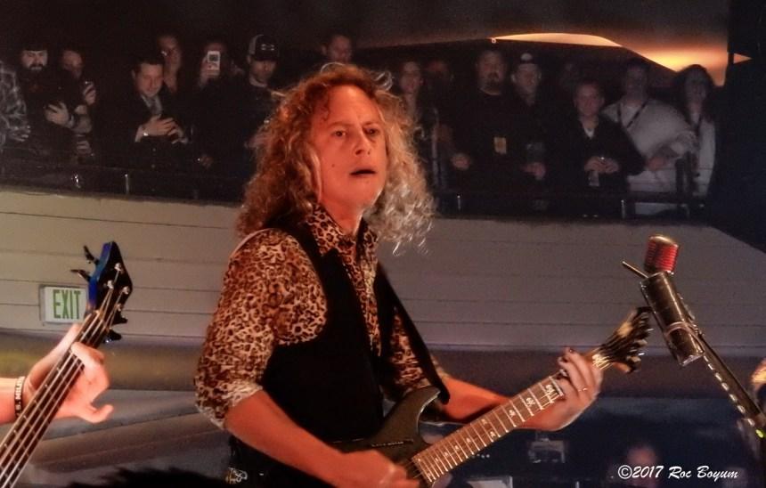 Metallica-HollywoodPalladium-Hollywood_CA20170212-RocBoyum-011