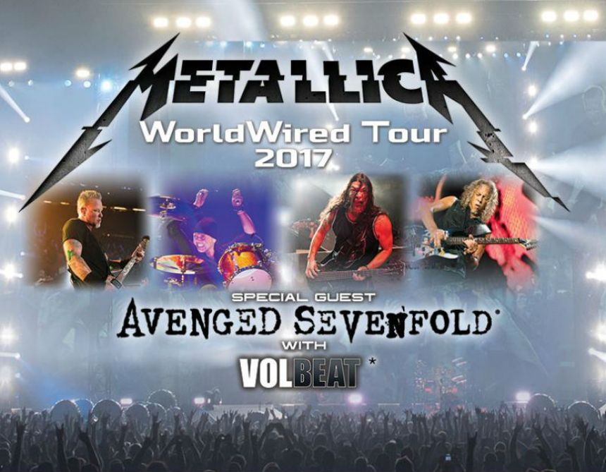 metallica-2017-tour-tickets-info-avenged-sevenfold-volbeat