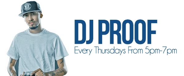 djproof