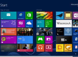 Windows 8 - 01
