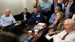 obama-watches-osama-bin-laden-operation-on-ground-in-abbottabad-live-in-situation-room