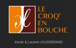 croqenbouche