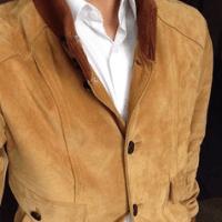 Quel style de blouson homme porter ?