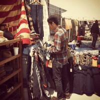 Chemise bucheron : le vêtement préféré des hommes