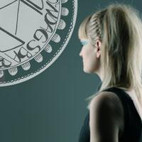 AKB-Söndagsbarn-cover200x200