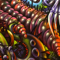 Slim-Vic-remixed-part-1-artwork-200x200