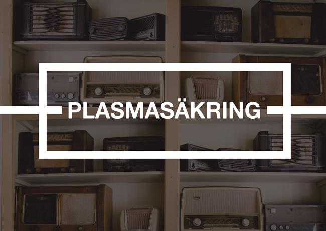 Plasmasäkring6-web