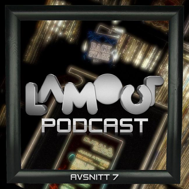 Lamour-Pod-7-web