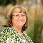 Julia Ruck LAMP Deputy CEO