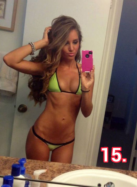 tumblr selfie pictures girls nude