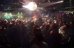 Atlanta_Night_Clubs