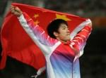 china-victory