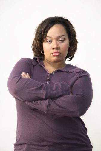 angry-woman1