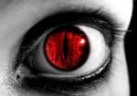 Demon__s_Eyes_by_Charro666