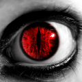 Demon__s_Eyes_by_Charro666
