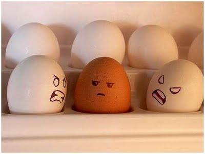 Racist-Eggs