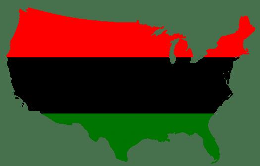 black-community-people