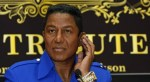 Jermaine Jackson Deadbeat