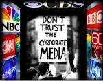 PageLines- dont-trust-mainstream-media.jpg