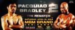 Pacquiao-Bradley 2