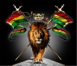 The Lion Of Judah - Truth