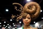 Black Hairstyles Christianity