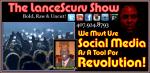 Social Media Revolution Graphic