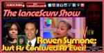 Raven Symone Graphic