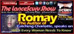 Romay - Catching Charlotte