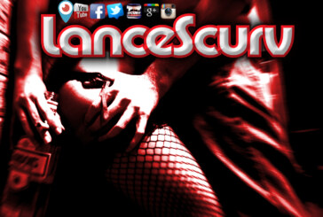 Love & Sexuality: What Do We Really Need In Our Relationships? – The LanceScurv Show
