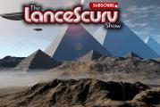 Straight Outta Louisiana: The Elder Of Truth, Rahson Delay! – The LanceScurv Show