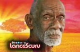 Zeiki Ai Sabalie: Forwarding Dr. Sebi's Legacy Of Supreme African Health! – The LanceScurv Show