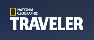 @National Geographic Traveler