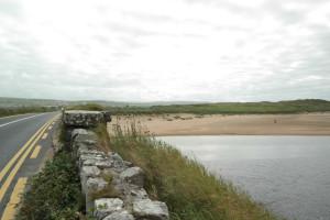 150925–Landlinien–BurrenWay-513