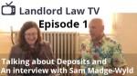 Landlord Law YV
