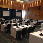 Landlord Law Conference Manchester