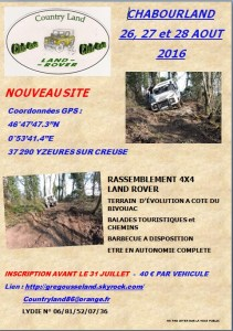 11° Chabourland @ Yzeures sur Creuse   Yzeures-sur-Creuse   Centre-Val de Loire   France