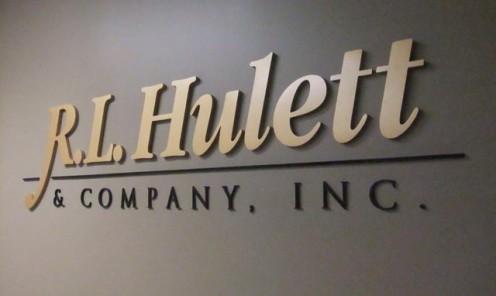 R.L Hulett & Company, Inc.